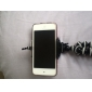 Mobile Phone Holder & Camera Tripod Stand Holder