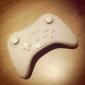 контроллер для Nintendo Wii U про бесплатной доставкой