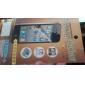 Proteção Protetor de Tela HD para Samsung Galaxy S3 MINI I8190
