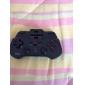 안드로이드 아이폰 OS 아이폰 아이 패드 아이팟 터치를위한 무선 블루투스 게임 패드 관제사 조이스틱 (블랙)