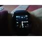 Мужские Смарт Часы М26, блютус