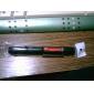 캐논, 니콘, 소니, 올림퍼스 UV MCUV 필터용 카메라 렌즈펜