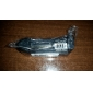 универсальный литий-ионная аккумуляторная батарея зарядное устройство для AA AAA 18650 14500 26650 16340 1шт