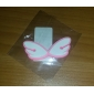 Angel Wings Pattern Bobbin Winder(Random Colors)