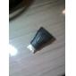 V1.3 HDMI® Mini Connector Male to HDMI® Connector Female Adapter