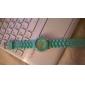 Women's Watch Quartz Fashion Silicone Strap Cool Watches Unique Watches
