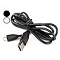 Micro USB to USB 2.0 Adapter Cable for Google Nexus 7