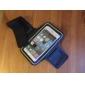 DF спортом Бег трусцой тренажерный зал повязку полный случай тела для Iphone 6 случае 5,5
