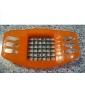 1pcs inoxydable croustilles de lame en acier coupe verticale chopper trancheuse