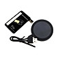Qi Standard Wireless Chargers Kit for Samsung Galaxy S5