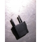 Светодиодные фонари Налобные фонари LED 3000/5000 Люмен 4.0 Режим Cree XM-L T6 18650 Перезаряжаемый ударный корпус