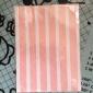 розовый точка рисунок мультфильм поделки фото угловой защитник стикер (78 наклейки / шт)