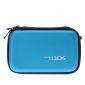 AirForm Game Pouch for 3DS (Assorted Colors)