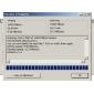 classe 16gb toshiba 10 UHS-1 micro cartão de memória SDHC de 40MB / s