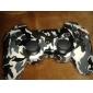 Manettes Pour Sony PS3 Manette de jeu Bluetooth