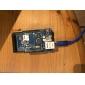 mega2560 ATmega2560 USB плата для (для Arduino), funduino
