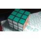 6pcs etiquetas duráveis definida para o cubo mágico 3x3x3