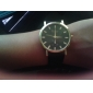 Women Watch Vintage Belt Diamond Two and A Half Quatz Watch Assorted Colors D0304 Cool Watches Unique Watches