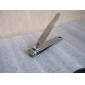 Large Size Nail Clipper