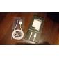 Светодиодный индикатор алюминия магнитное кабель для зарядки USB зарядное устройство Sony Xperia Z1 Z2 Z3 (ассорти цветов)