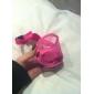Adjustable Nylon Dog Muzzle for Pets Dogs