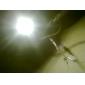 Bi-pin lamput - Lämmin valkoinen G4 - 3.0 W