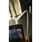 1 - 2 3.5mm의 남성 여성 오디오 공유 헤드셋 어댑터 헤드