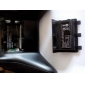 2400mAH аккумуляторная батарея для XBOX ONE