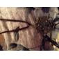 урожай мультфильм форма мужской кулон ожерелье (1 шт)