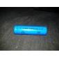 3,7 аккумуляторная 1000mAh 14500 литий-ионный аккумулятор