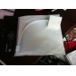 adaptateur Mini DisplayPort vers VGA pour MacBook, iMac