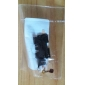 WIFI Flex Cable For Iphone 3G/3GS