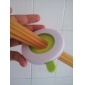 Kitchen Helper Adjustable Spaghetti Measure Tool