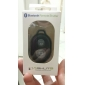 Bluetooth Remote Control Self Timer Camera Shutter for Samsung S3/S4/S5/N9000 and Android 4.2.2 More than