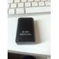 4800mAh Ni-MH аккумуляторы 1шт батареи для Xbox 360 (Бесплатная доставка)