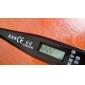 di rete AC / DC lcd tensione cacciavite tester (12V ~ 220V)