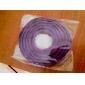 3 pouce chinois lanterne en papier ronde (plus de couleurs)