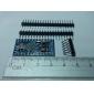 Про мини модуль для Arduino ATmega328 5V 16M