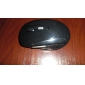 315 Wireless 2.4GHz Optical Mouse(1000/1200/1600DPI)