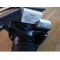 1500mah pile pour appareil photo lp-e8 pour Canon EOS 550D, Canon EOS Kiss X4, Canon EOS Rebel T2i