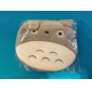 Κλασικό Σχεδιασμός Totoro Lint πορτοφολιών αλλαγής