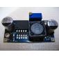 FC-27-б lm2596hvs-ад питания модуль понижающий для (для Arduino) (работает с официальным (для Arduino) плат)
