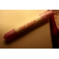 Pen Tool Nail Art Nail Removal polonais avec 4 Conseils (couleur aléatoire)