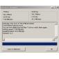 microSDHC tf cartão de memória de 8GB Class6 j-like®