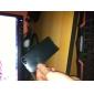 Para Capinha iPhone 5 Estampada Capinha Capa Traseira Capinha Torre Eiffel Rígida PC iPhone SE/5s/5
