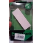 6500mAh Mini Ultra-Thin Portable Polymeride Smart PowerBank for iphone 6/6 plus/5/5S/Samsung S4/S5/Note2