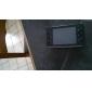 2,7-дюймовый дисплей Full HD 1080P Даш Cam 140 градусов объектив с G-датчика K6000 Автомобильный видеорегистратор
