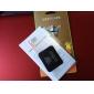 Конечная амортизация протектор экрана для HTC One M8 (1 шт)
