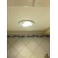 4W GU5.3(MR16) LED Spotlight LED 350 lm Warm White / Cool White / Natural White Dimmable DC 12 / AC 12 V