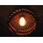Лампы накаливания ретро старинные промышленные лампы накаливания 36-40w